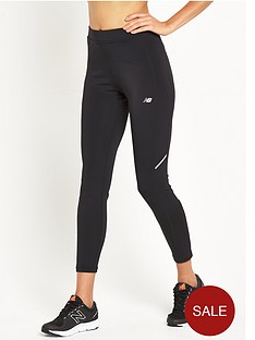 new-balance-accelerate-tight-black