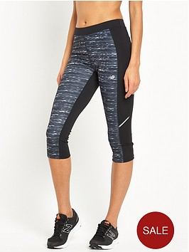 new-balance-printed-accelerate-34-tight