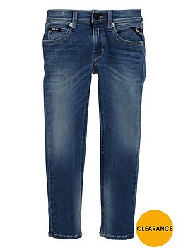 replay-boys-hyperflex-slim-leg-denim
