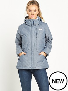 the-north-face-inluxnbspinsulated-jacketnbsp