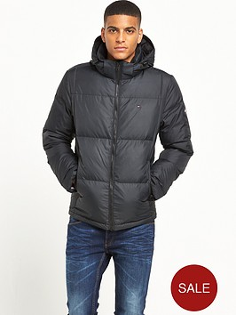 hilfiger-denim-padded-down-jacket