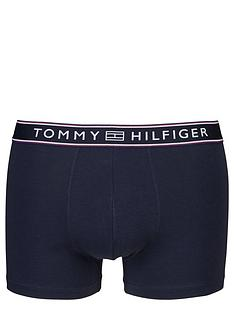 tommy-hilfiger-flex-stripe-trunk