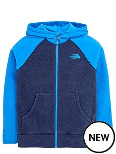 the-north-face-the-north-face-older-boys-glacier-full-zip-hoody
