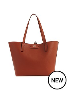 guess-guess-reversible-tote-bag