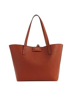 guess-reversible-tote-bag