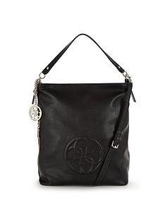 guess-korry-hobo-shoulder-bag