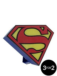 superman-logo-light
