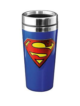 superman-travel-mug