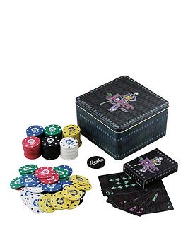 batman-dc-comics-the-joker-poker-set