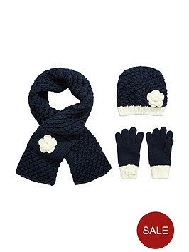 v-by-very-girls-coco-knitted-hat-scarf-and-gloves-set-3-piece