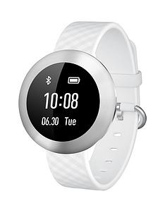 huawei-band-activity-tracker-white