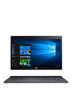 dell-xps-12-intelreg-coretradenbspm3-processor-4gb-ram-128gb-ssd-hard-drive-122-inch-fhd-touchscreen-2-in-1-laptop-black