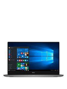 dell-xps-15-9550-intelreg-coretrade-i7-processor-16gb-ramnbsp1tb32gb-hard-drive-156-inch-ultra-hd-laptop-with-nvidia-2gb-graphics-ndash-aluminium