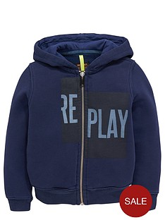 replay-boys-zip-thru-hoody