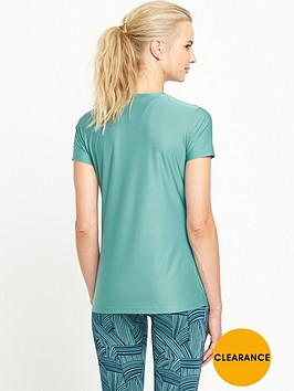 asics-graphic-short-sleeve-top-turquoise