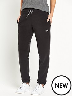 the-north-face-100-glacier-walking-pant-black