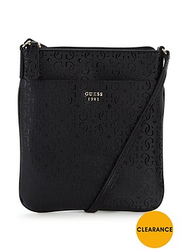 guess-logo-crossbody-bag