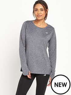 new-balance-heathered-long-sleeved-t-shirt