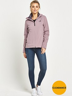 the-north-face-thermoballtrade-3-in-1-triclimatereg-jacketnbsp