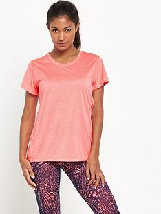 new-balance-short-sleeved-t-shirt