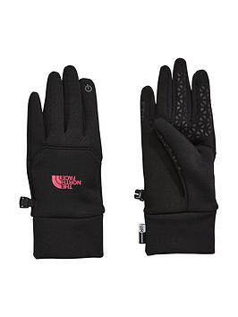 the-north-face-etiptrade-glove