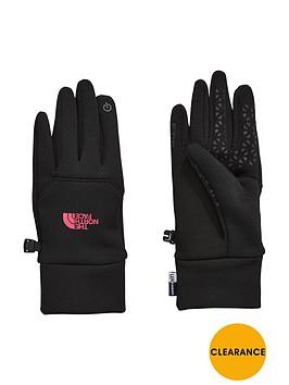 the-north-face-etiptrade-glove