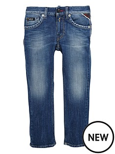 replay-boys-slim-leg-contrast-stitch-jean