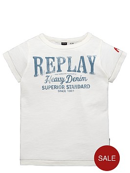 replay-boys-ss-tee