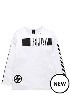 replay-boys-ls-logo-top