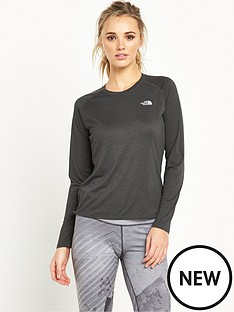the-north-face-mountain-athletics-rexionnbspampere-long-sleeve-t-shirtnbsp