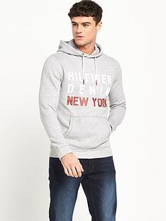hilfiger-denim-new-york-hoody