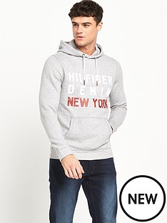 hilfiger-denim-new-york-hoody
