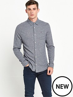hilfiger-denim-long-sleeve-flannel-shirt