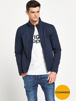 hilfiger-denim-ripstop-jacket