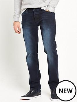 hilfiger-denim-ryan-straight-fit-jean