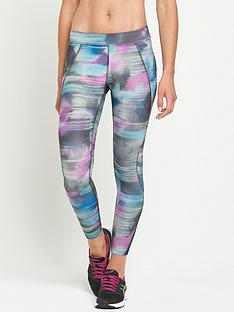 asics-graphic-tight-26-inches