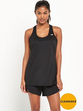 new-balance-accelerate-tunic