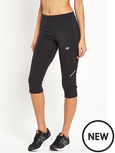 new-balance-accelerate-34-tight--nbspblack