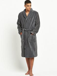 tommy-hilfiger-tommy-hilfiger-icon-shawl-collar-robe