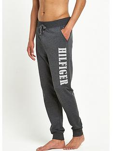 tommy-hilfiger-varsity-cuffed-loungepant