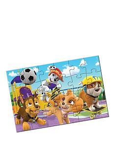 paw-patrol-paw-patrol-super-3d-puzzle