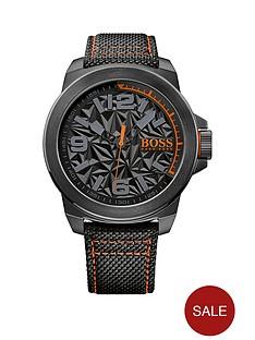 hugo-boss-hugo-boss-new-york-black-textured-dial-black-kevlar-strap-mens-watch