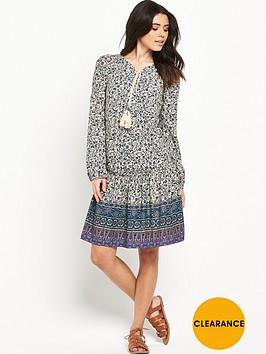 vero-moda-stacia-string-dress