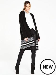 oasis-fashion-luxe-coatigan