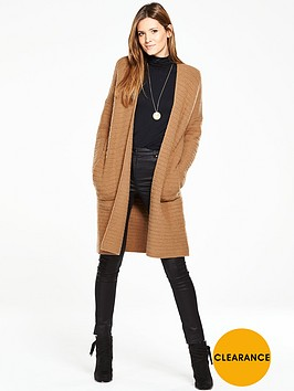 oasis-luxe-coatigan