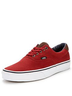 vans-vans-era-59-cord-amp-plaid