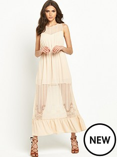 vero-moda-vero-moda-savanna-lace-sl-ankle-dress