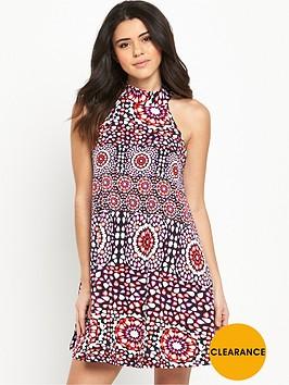 vero-moda-ros-jersey-swing-dress