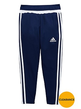 adidas-youth-tiro-15-pant