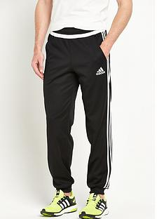 adidas-adidas-mens-tiro-15-sweat-pant